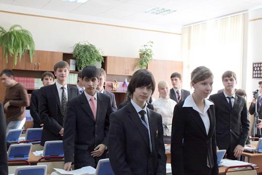 КУРС, ООО, справочная служба в сфере ЖКХ